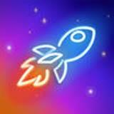 lightscape软件