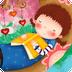 幼儿园睡前故事