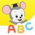 abc老鼠英语