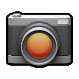 Camera JB+