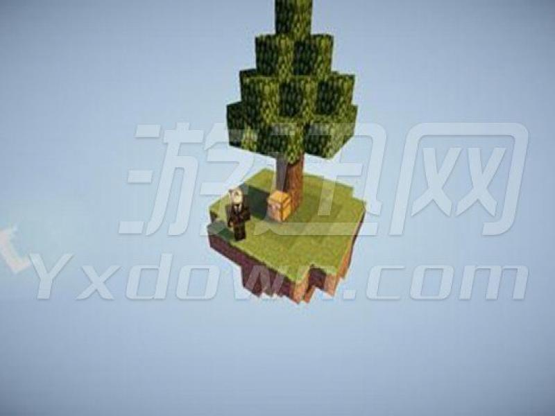 我的世界1.8.9装饰品 中文版下载
