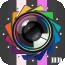 照片做视频哪个软件好