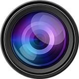 广场舞视频制作软件