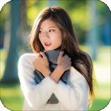 专业相机app