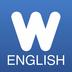 英语单词四六级