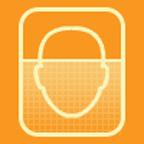 颜龄测试app