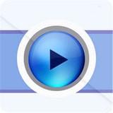 赚钱最快的刷视频软件