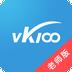 VK100老师版
