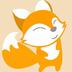 小狐狸故事动画