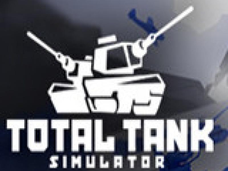 全面坦克模拟器 破解�