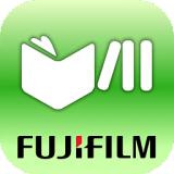 印相簿app