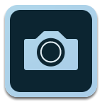 免费图片合成视频软件