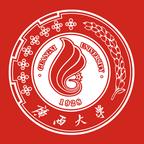 广西大学智慧校园