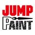 JumpPaint