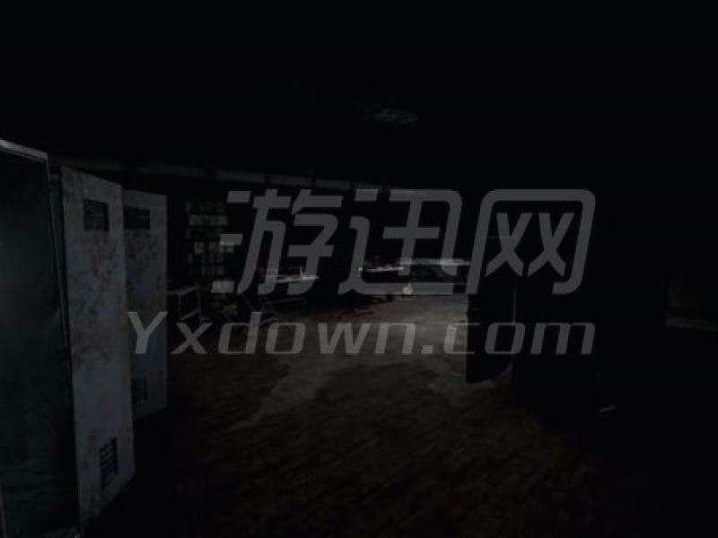 精神根源 中文版下载