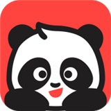 PandaABC