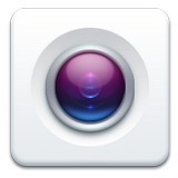 酷派相机app