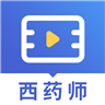 手机修改视频md5软件