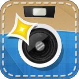魔幻时刻相机软件截图0