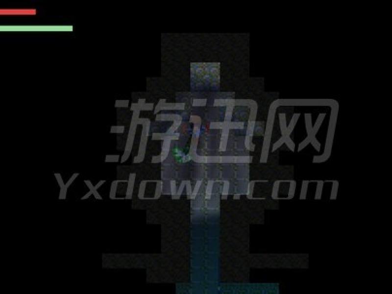 诺瑟尔:噬魂者 英文版下载