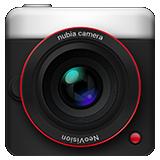 努比亚相机