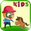 适合儿童的益智游戏app