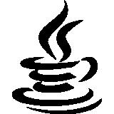 Java宝典