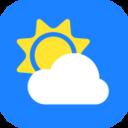 哪个天气预报软件最准