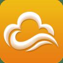排名第一的天气预报软件