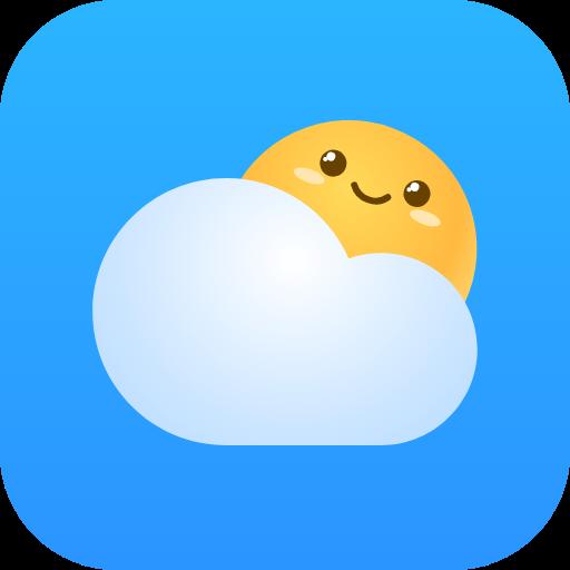 手机最准的天气预报