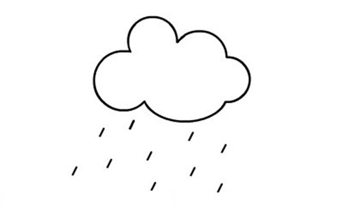 预报天气最准的软件是哪个软件合辑
