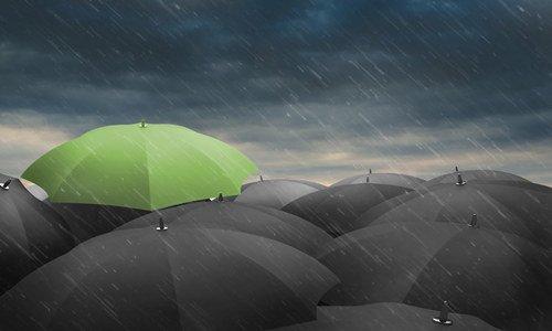 排名第一的天气预报软件软件合辑