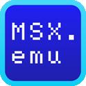 MSX模拟器