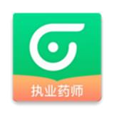 自制题库app