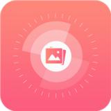 拍照读音app