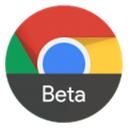 谷歌浏览器beta