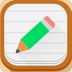 检查作业的软件app