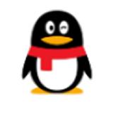 安卓qq一键加群好友软件