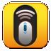 手机检测软件
