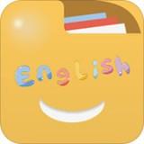 口袋英语外教