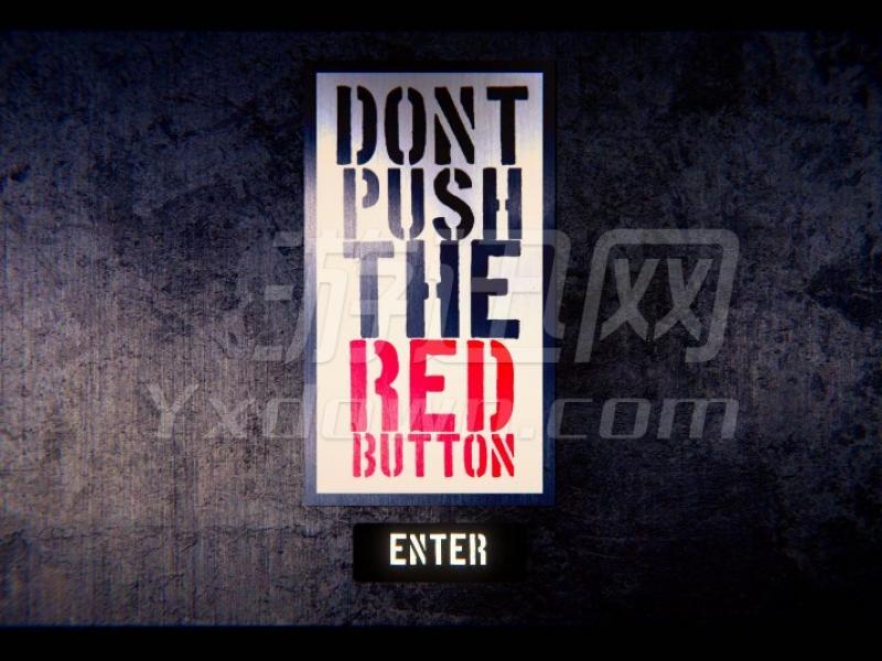 不要按红色按钮 测试版下载