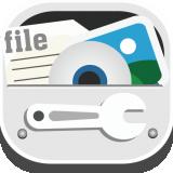 多格式文件管理APP
