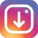 提取图片文字app