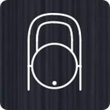 HonourWhistle荣耀小口哨app