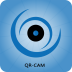 WifiIPCAM app