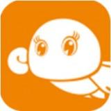 漫画迷app最新版