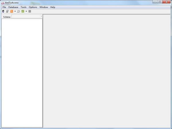 XmlToAccess(Xml导入Access软件)下载