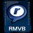 艾奇RM/RMVB视频格式转换器