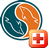 Recovery Toolbox for MySQL(MySQL数据库修复软件)