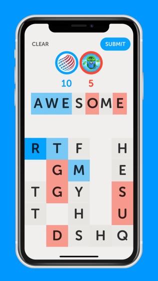 Letterpress – Word软件截图0